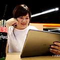 HUAWEI MediaPad M5 開箱 (俏媽咪玩3C) (10).png