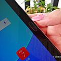 HUAWEI MediaPad M5 開箱 (俏媽咪玩3C) (13).png