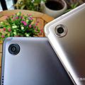 HUAWEI MediaPad M5 開箱 (俏媽咪玩3C) (17).png
