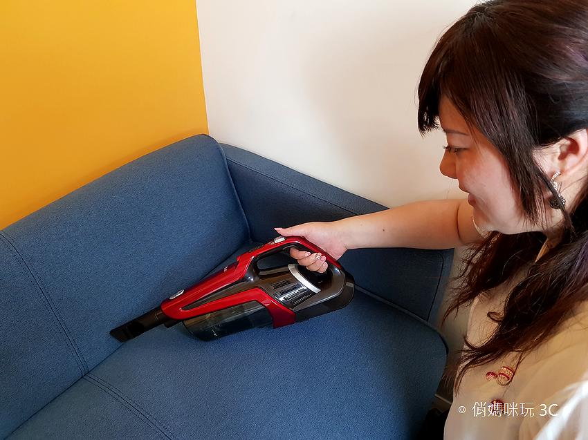 TiDdi 無線手持吸塵器 S116 開箱 (俏媽咪玩 3C) (37).png