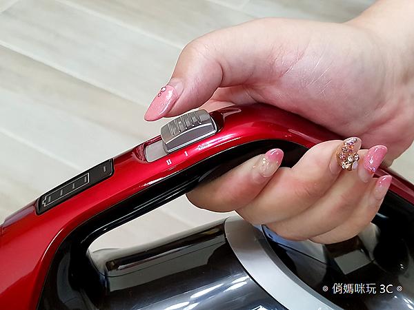 TiDdi 無線手持吸塵器 S116 開箱 (俏媽咪玩 3C) (8).png