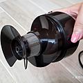 TiDdi 無線手持吸塵器 S116 開箱 (俏媽咪玩 3C) (11).png