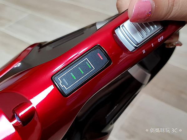 TiDdi 無線手持吸塵器 S116 開箱 (俏媽咪玩 3C) (15).png