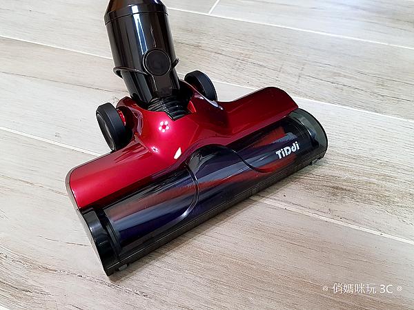 TiDdi 無線手持吸塵器 S116 開箱 (俏媽咪玩 3C) (17).png