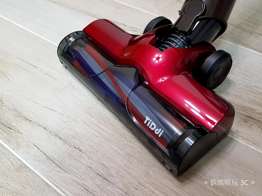 TiDdi 無線手持吸塵器 S116 開箱 (俏媽咪玩 3C) (20).png
