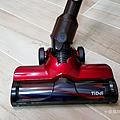 TiDdi 無線手持吸塵器 S116 開箱 (俏媽咪玩 3C) (19).png