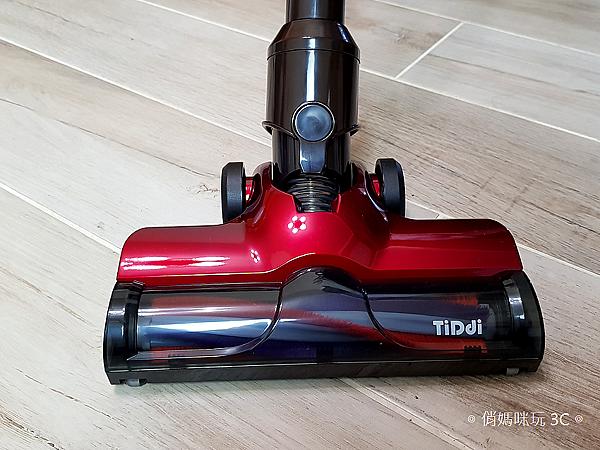 TiDdi 無線手持吸塵器 S116 開箱 (俏媽咪玩 3C) (18).png