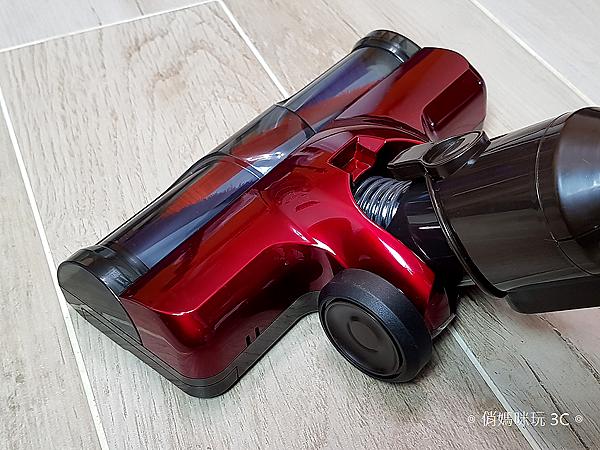 TiDdi 無線手持吸塵器 S116 開箱 (俏媽咪玩 3C) (23).png