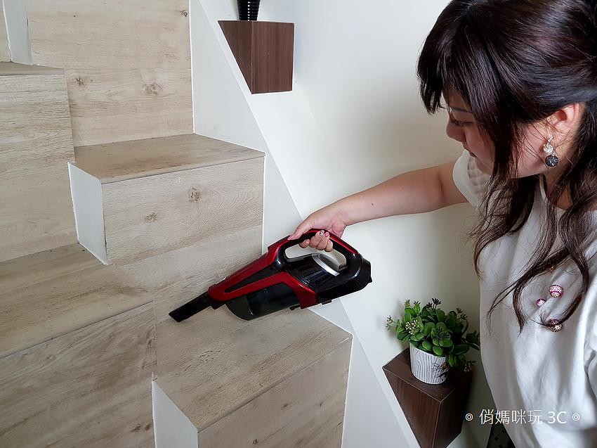 TiDdi 無線手持吸塵器 S116 開箱 (俏媽咪玩 3C) (29).png