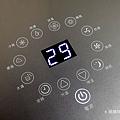 租屋族的夏日救星!LENDIEN 聯電 5-7 坪六機一體冷暖型清淨除溼移動式冷氣機 10000BTU (LD-2760CH) 開箱 (18).png