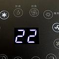 租屋族的夏日救星!LENDIEN 聯電 5-7 坪六機一體冷暖型清淨除溼移動式冷氣機 10000BTU (LD-2760CH) 開箱 (21).png