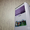 租屋族的夏日救星!LENDIEN 聯電 5-7 坪六機一體冷暖型清淨除溼移動式冷氣機 10000BTU (LD-2760CH) 開箱 (6).png