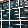租屋族的夏日救星!LENDIEN 聯電 5-7 坪六機一體冷暖型清淨除溼移動式冷氣機 10000BTU (LD-2760CH) 開箱 (13).png