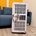LENDIEN 聯電 5-7 坪六機一體冷暖型清淨除溼移動式冷氣機 10000BTU (LD-2760CH) 開箱 (38).png
