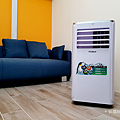 LENDIEN 聯電 5-7 坪六機一體冷暖型清淨除溼移動式冷氣機 10000BTU (LD-2760CH) 開箱 (2).png