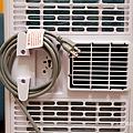 LENDIEN 聯電 5-7 坪六機一體冷暖型清淨除溼移動式冷氣機 10000BTU (LD-2760CH) 開箱 (1).png