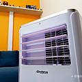 LENDIEN 聯電 5-7 坪六機一體冷暖型清淨除溼移動式冷氣機 10000BTU (LD-2760CH) 開箱 (4).png