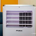 LENDIEN 聯電 5-7 坪六機一體冷暖型清淨除溼移動式冷氣機 10000BTU (LD-2760CH) 開箱 (5).png