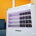 LENDIEN 聯電 5-7 坪六機一體冷暖型清淨除溼移動式冷氣機 10000BTU (LD-2760CH) 開箱 (6).png