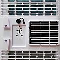 LENDIEN 聯電 5-7 坪六機一體冷暖型清淨除溼移動式冷氣機 10000BTU (LD-2760CH) 開箱 (9).png