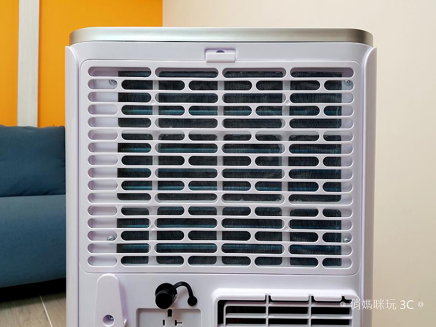 LENDIEN 聯電 5-7 坪六機一體冷暖型清淨除溼移動式冷氣機 10000BTU (LD-2760CH) 開箱 (10).png