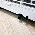 LENDIEN 聯電 5-7 坪六機一體冷暖型清淨除溼移動式冷氣機 10000BTU (LD-2760CH) 開箱 (12).png