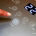 LENDIEN 聯電 5-7 坪六機一體冷暖型清淨除溼移動式冷氣機 10000BTU (LD-2760CH) 開箱 (14).png
