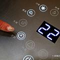 LENDIEN 聯電 5-7 坪六機一體冷暖型清淨除溼移動式冷氣機 10000BTU (LD-2760CH) 開箱 (17).png