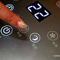LENDIEN 聯電 5-7 坪六機一體冷暖型清淨除溼移動式冷氣機 10000BTU (LD-2760CH) 開箱 (18).png