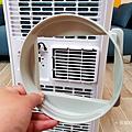 LENDIEN 聯電 5-7 坪六機一體冷暖型清淨除溼移動式冷氣機 10000BTU (LD-2760CH) 開箱 (20).png