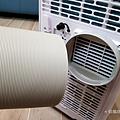 LENDIEN 聯電 5-7 坪六機一體冷暖型清淨除溼移動式冷氣機 10000BTU (LD-2760CH) 開箱 (21).png