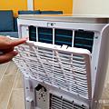 LENDIEN 聯電 5-7 坪六機一體冷暖型清淨除溼移動式冷氣機 10000BTU (LD-2760CH) 開箱 (25).png