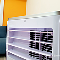 LENDIEN 聯電 5-7 坪六機一體冷暖型清淨除溼移動式冷氣機 10000BTU (LD-2760CH) 開箱 (24).png