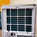 LENDIEN 聯電 5-7 坪六機一體冷暖型清淨除溼移動式冷氣機 10000BTU (LD-2760CH) 開箱 (26).png