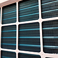 LENDIEN 聯電 5-7 坪六機一體冷暖型清淨除溼移動式冷氣機 10000BTU (LD-2760CH) 開箱 (27).png