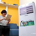 LENDIEN 聯電 5-7 坪六機一體冷暖型清淨除溼移動式冷氣機 10000BTU (LD-2760CH) 開箱 (30).png