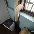 LENDIEN 聯電 5-7 坪六機一體冷暖型清淨除溼移動式冷氣機 10000BTU (LD-2760CH) 開箱 (43).png