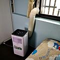 LENDIEN 聯電 5-7 坪六機一體冷暖型清淨除溼移動式冷氣機 10000BTU (LD-2760CH) 開箱 (46).png