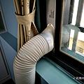 LENDIEN 聯電 5-7 坪六機一體冷暖型清淨除溼移動式冷氣機 10000BTU (LD-2760CH) 開箱 (47).png
