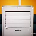 LENDIEN 聯電 5-7 坪六機一體冷暖型清淨除溼移動式冷氣機 10000BTU (LD-2760CH) 開箱 (78).png