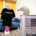 LENDIEN 聯電 5-7 坪六機一體冷暖型清淨除溼移動式冷氣機 10000BTU (LD-2760CH) 開箱 (77).png