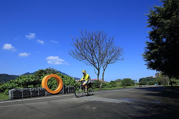 關渡自行車步道.png
