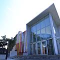 關渡美術館.png