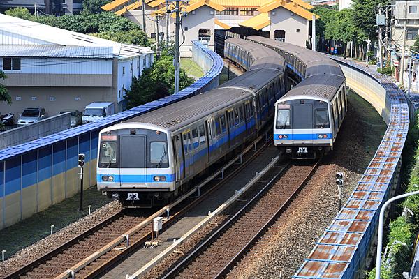 關渡捷運.png