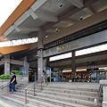 關渡捷運站.png