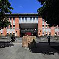 台北藝術大學2.png