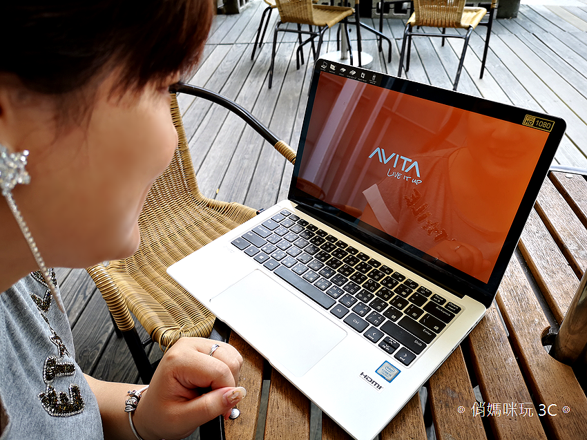 AVITA 筆記型電腦 (俏媽咪玩 3C) (29).png