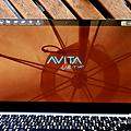 AVITA 筆記型電腦 (俏媽咪玩 3C) (34).png