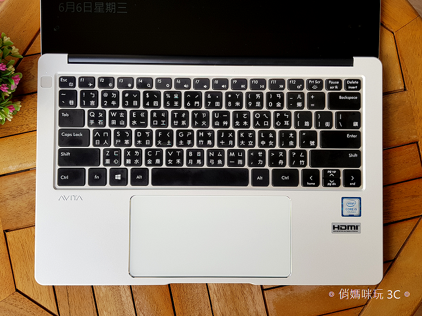 AVITA 筆記型電腦 (俏媽咪玩 3C) (2).png
