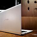 AVITA 筆記型電腦 (俏媽咪玩 3C) (1).png